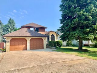 Photo 38: 390 River Avenue East in Dauphin: R30 Residential for sale (R30 - Dauphin and Area)  : MLS®# 202117664