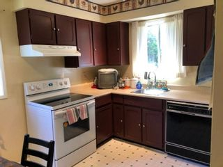 "Photo 8: 5864 WHITCOMB Place in Delta: Beach Grove House for sale in ""BEACH GROVE"" (Tsawwassen)  : MLS®# R2405079"