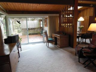 Photo 11: 5758 CRANLEY Drive in West Vancouver: Eagle Harbour House for sale : MLS®# R2141915