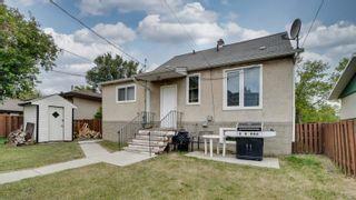 Photo 30: 12833 67 Street in Edmonton: Zone 02 House for sale : MLS®# E4260817