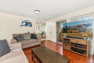 Photo 8: SPRING VALLEY Condo for sale : 2 bedrooms : 3557 Kenora Dr #32