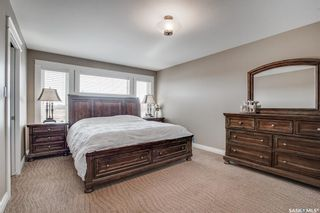 Photo 22: 230 Addison Road in Saskatoon: Willowgrove Residential for sale : MLS®# SK867627