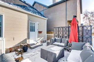 Photo 46: 4641 20 Street SW in Calgary: Altadore Detached for sale : MLS®# A1089417