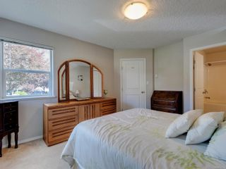 Photo 12: 2641 Capstone Pl in : La Mill Hill House for sale (Langford)  : MLS®# 878392