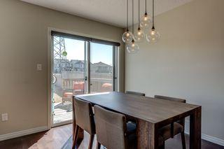 Photo 19: 2519 COUGHLAN Road in Edmonton: Zone 55 House Half Duplex for sale : MLS®# E4241291