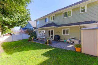 Photo 18: 5565 4 AVENUE in Delta: Pebble Hill House for sale (Tsawwassen)  : MLS®# R2047286