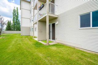 Photo 31: 106b 260 SPRUCE RIDGE Road: Spruce Grove Condo for sale : MLS®# E4262783
