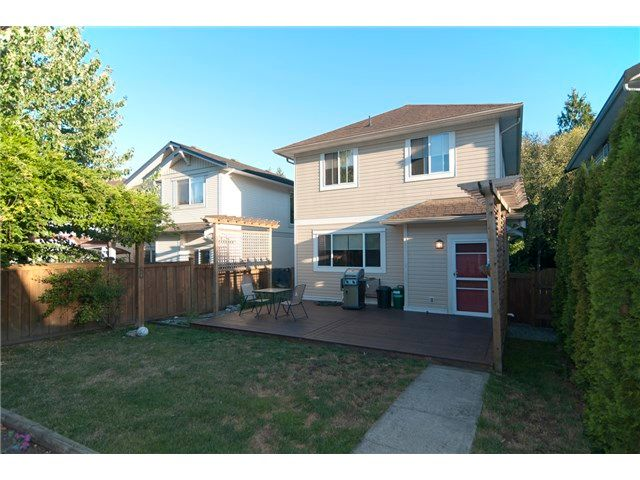 Photo 3: Photos: 36305 ATWOOD Crescent in Abbotsford: Abbotsford East House for sale : MLS®# F1448110