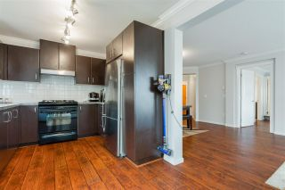 "Photo 15: 413 1330 GENEST Way in Coquitlam: Westwood Plateau Condo for sale in ""THE LANTERNS"" : MLS®# R2548112"
