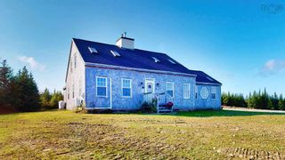 Photo 2: 20 Boosit Lane in Clam Bay: 35-Halifax County East Residential for sale (Halifax-Dartmouth)  : MLS®# 202124474