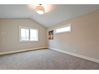 Photo 23: 710 19 Avenue NW in Calgary: Mount Pleasant House for sale : MLS®# C4014701