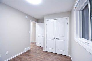 Photo 11: 809 Vaughan Avenue in Selkirk: R14 Residential for sale : MLS®# 202124828