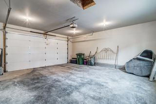 Photo 48: 274 Fireside Place: Cochrane Detached for sale : MLS®# A1136705