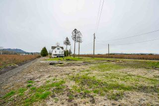 Photo 23: 34659 TOWNSHIPLINE Road in Abbotsford: Matsqui House for sale : MLS®# R2560847