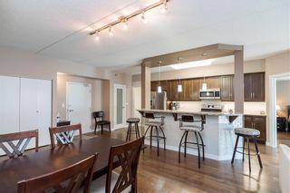 Photo 9: 414 775 Sterling Lyon Parkway in Winnipeg: Tuxedo Condominium for sale (1E)  : MLS®# 202121647