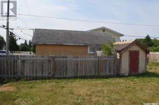 Photo 28: 1079 4th ST E in Prince Albert: House for sale : MLS®# SK842619