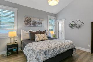 Photo 10: 75 ABERDEEN Crescent: Sherwood Park House for sale : MLS®# E4264227