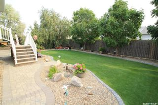 Photo 6: 10341 Bunce Crescent in North Battleford: Fairview Heights Residential for sale : MLS®# SK867264