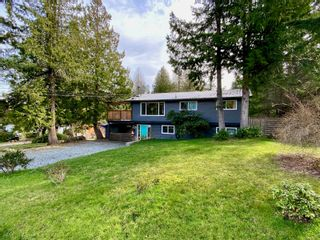 Photo 1: 203 Maliview Dr in : GI Salt Spring House for sale (Gulf Islands)  : MLS®# 867135