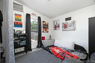 Photo 23: EL CAJON Mobile Home for sale : 3 bedrooms : 14291 Rios Canyon #27