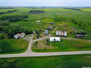 Photo 41: Kostenly Acreage in Emerald: Residential for sale (Emerald Rm No. 277)  : MLS®# SK861104