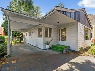 Photo 23: 1616 BRAID ROAD in Delta: Beach Grove House for sale (Tsawwassen)  : MLS®# R2589117