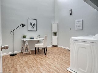 Photo 34: 659 WOODCREST Boulevard in London: South M Residential for sale (South)  : MLS®# 40137786
