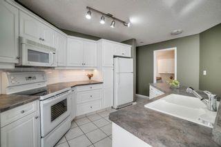 Photo 7: 417 9730 174 Street in Edmonton: Zone 20 Condo for sale : MLS®# E4262265