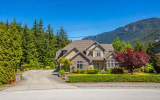 Photo 40: 1047 UPLANDS Drive: Anmore House for sale (Port Moody)  : MLS®# R2587063