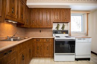 Photo 8: 515 Harvard Avenue East in Winnipeg: East Transcona Residential for sale (3M)  : MLS®# 202003779