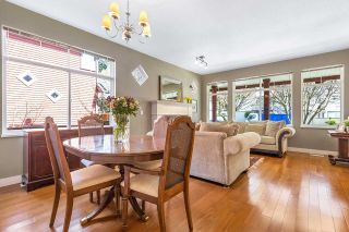 """Photo 6: 987 PREMIER Street in North Vancouver: Lynnmour House for sale in """"Lynmour"""" : MLS®# R2561658"""