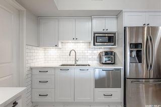 Photo 18: 302 914 Heritage View in Saskatoon: Wildwood Residential for sale : MLS®# SK841007