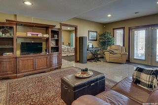 Photo 29: 106 BROOKSIDE Drive in Warman: Residential for sale : MLS®# SK841638