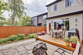 Photo 38: 640 54 Ave SW in Calgary: House for sale : MLS®# C4023546