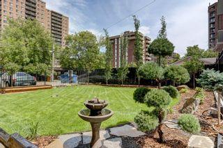 Photo 3: 1203 1330 15 Avenue SW in Calgary: Beltline Apartment for sale : MLS®# C4258044