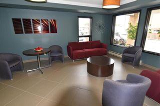 Photo 41: 503 1660 Pembina Highway in Winnipeg: Fort Garry Condominium for sale (1J)  : MLS®# 202022408