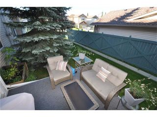 Photo 23: 102 2 WESTBURY Place SW in Calgary: West Springs House for sale : MLS®# C4087728
