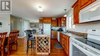 Photo 10: 77 Hopedale Crescent in St. John's: House for sale : MLS®# 1236760