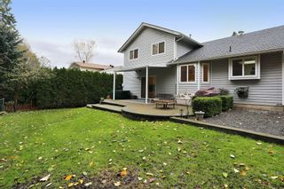 """Photo 20: 7831 143 Street in Surrey: East Newton House for sale in """"SPRINGHILL ESTATES"""" : MLS®# R2015310"""