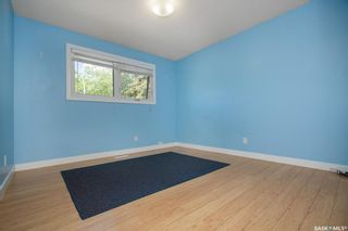 Photo 20: 319 FAIRVIEW Road in Regina: Uplands Residential for sale : MLS®# SK862599