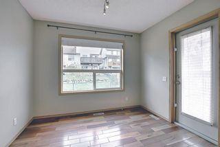 Photo 10: 47 Bow Ridge Crescent: Cochrane Detached for sale : MLS®# A1110520