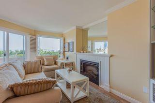 Photo 6: 2320 Esplanade in : OB Estevan Condo for sale (Oak Bay)  : MLS®# 855361