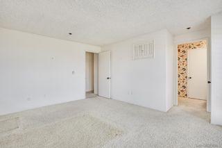 Photo 26: LA JOLLA Condo for sale : 2 bedrooms : 8263 Camino Del Oro #171