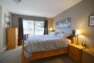 Photo 16: 406 3738 NORFOLK STREET: Condo for sale : MLS®# R2014068
