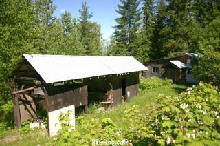 Photo 5: 4827 Goodwin Road in Eagle Bay: Vacant Land for sale : MLS®# 10116745