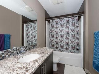 Photo 23: 490 Rainbow Falls Drive: Chestermere Row/Townhouse for sale : MLS®# A1115076