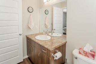 Photo 27: 572 Transcona Boulevard in Winnipeg: Devonshire Village Residential for sale (3K)  : MLS®# 202110481