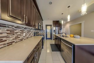 Photo 15: 3914 CLAXTON Loop in Edmonton: Zone 55 House for sale : MLS®# E4266341