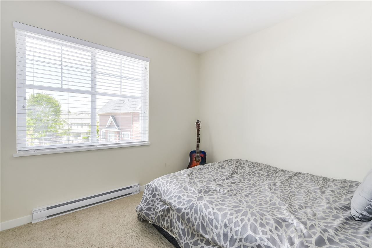 Photo 11: Photos: 8 19128 65 Avenue in Surrey: Clayton Townhouse for sale (Cloverdale)  : MLS®# R2198232