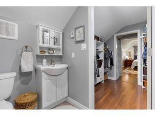 Photo 14: 10604 RIVER Road in Delta: Nordel House for sale (N. Delta)  : MLS®# R2560312